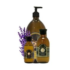 100% Natural Moulding and Reducing Oil