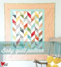 Sweet-n-Sassy-Baby-Quilt-Pattern_thu