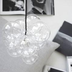 House Doctor DIY hanglamp | FLINDERS verzendt gratis