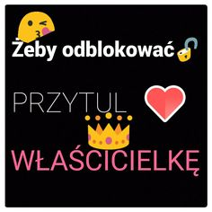 Jak chcesz to mnie przytul Lock Screen Wallpaper, Wallpapers, Iphone, Funny, Wallpaper, Funny Parenting, Hilarious, Backgrounds, Fun