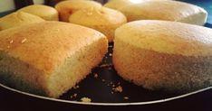 A massa do bolo é algo que deixa os boleiros e confeiteiros de cabeça quente. O sabor, a maciez, a textura.. etc.    Estou postando a ma...