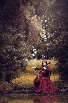 """fairy music... - Welcome to my fairy tale :) thank you very much for taking a time and joining me in the journey to my Neverland :)  fell free to follow me on <a href=""""https://www.facebook.com/MagdalenaRussockaPhotoworks"""">FACEBOOK</a> and <a href=""""https://www.flickr.com/photos/128878277@N06/"""">FLICKR</a>"""