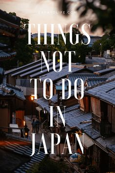 Go To Japan, Visit Japan, Japan Japan, Japan Sakura, Japan Trip, Okinawa Japan, Japan Travel Guide, Asia Travel, Tokyo Travel