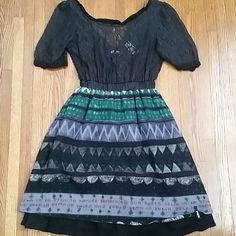 "Selling this ""Killah party dress"" in my Poshmark closet! My username is: janeenieb. #shopmycloset #poshmark #fashion #shopping #style #forsale #Killah #Dresses & Skirts"