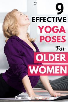 Yoga Fitness, Fitness Senior, Fitness Workout For Women, Physical Fitness, Video Fitness, Health Fitness, Fitness Plan, Swimming Fitness, Fitness Weightloss