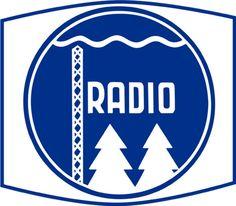Nuorten sävellahja Yleisradion rinnakkaisohjelmassa lauantaisin klo 16.00–17.00