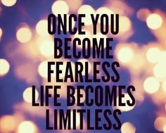 10 Awesome Quotes That Will Inspire You :: Peachya