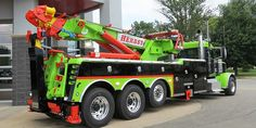 Trucking Tow Truck, Big Trucks, All European Countries, Towing And Recovery, Buses, Trailers, North America, Wheels, American