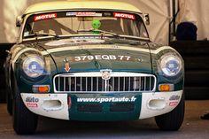 RaceAutoTeKoop