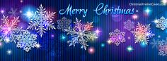 Facebook Christmas Cover Photos, Cover Pics For Facebook, Fb Cover Photos, Cover Photo Quotes, Facebook Timeline Covers, Cover Picture, Best Quotes Wallpapers, Wallpaper Quotes, Fb Background