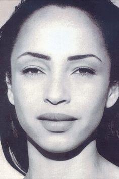 raycornelius.com – SADE: Style's Beauty Icon…