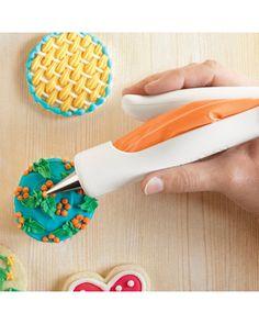 Cooking Tools & Gadgets - Shop All Cooking Tools & Gadgets | BHG.com Shop