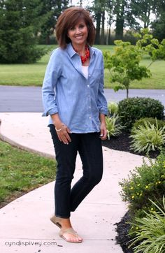7 Pieces 7 Outfits - Walking in Grace and Beauty