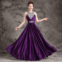 New-Arrival-A-line-Evening-Dresses-Formal-Long-Evening-Gowns-Dress-2015 (3)