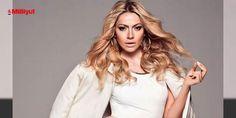 Türk güzeli Hadise! : The richest.com adlı internet sitesi dünyanın en güzel insanlarının yaşadığı ülkeleri sıraladı. Sitenin sıralamasında Türkiye 14üncü sırada yer aldı. Türk insanının güzellik söz konusu olduğunda kendini küçümsediğini belirten site şarkıcı Hadiseyi de dolgun hatları ve gür saçlarıyla Türk güzelliğ...  http://ift.tt/2dIhU5k #Magazin   #Türk #Hadise #kendini #küçümsediğini #ğunda