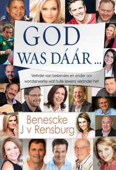 Buy or Rent God was daar . (eBoek) as an eTextbook and get instant access. With VitalSource, you can save up to compared to print.