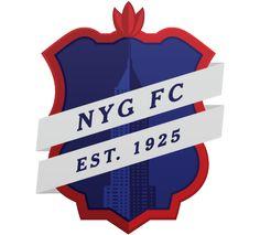 Football as Football | NY Giants