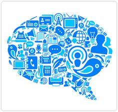 Getronics - Communication - IPT and Unified Communication