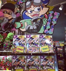 take me with youuuuu Splatoon Memes, Nintendo Splatoon, Splat Tim, Cute Comics, Really Funny Memes, Coraline, Geek Culture, Animal Crossing, Wedges