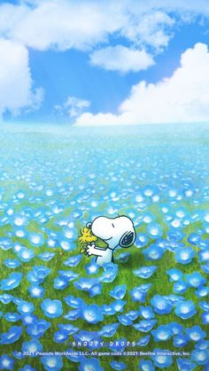 Gifs Snoopy, Snoopy Images, Snoopy Comics, Snoopy Pictures, Snoopy Quotes, Snoopy Love, Charlie Brown And Snoopy, Snoopy And Woodstock, Peanuts Cartoon