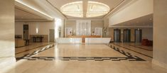 Ξενοδοχείο Electra Palace Ρόδος | Electra Palace Ξενοδοχειο Ροδος Hotel Lounge, Rhodes, Palace, Palaces, Castles