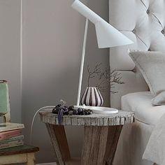 alpina feine farben farbfamilie detailansicht farben pinterest paris. Black Bedroom Furniture Sets. Home Design Ideas