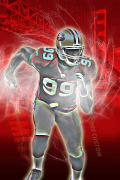 Nice 12 Best #35 images   Eric reid, San Francisco 49ers, 49ers players  for cheap
