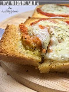 Antipasto, Bruschetta, Biscotti, Mozzarella, Finger Foods, Baked Potato, Buffet, French Toast, Pizza