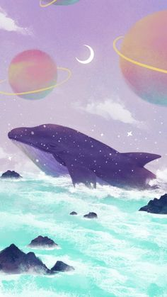 30+ Cute Free HD phone wallpaper You will love – IdeasDonuts