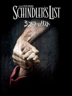 このページをぜひご覧ください。 Schindler's List, Steven Spielberg, Film, Movies, Movie Posters, Movie, Films, Film Stock, Film Poster