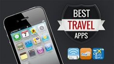 The Best Travel Apps for Smartphones