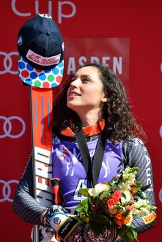 RS Ladies Aspen 19-Maerz 1.Federica Brignone !! Snowboard, Rugby, Freestyle, Aspen, World Cup, Skiing, Photos, 1, Nordic Skiing