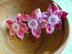 #Pink Barrette    save on party and craft supplies for 2013 ..up to 70% off retail... #arts ..#crafts .. #sewing ... share .. repin .. like  :)    http://amzn.to/13iw3yo