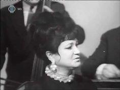 Kovács Apollónia-Jubileumi Műsora 2.rész Youtube, Music, Youtubers