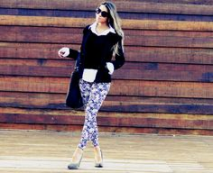 Look-do-dia-com-legging-floral-02