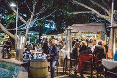 Außergewöhnlicher Weihnachtsmarkt: Puerto Portals Mallorca