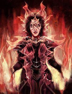 Довакин,TES Персонажи,The Elder Scrolls,фэндомы,TES art,Skyrim
