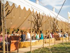 10 BEST HIP AND HEALTHY UK FOOD FESTIVALS