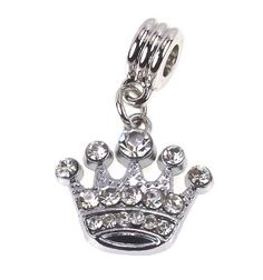 Madison Jewelers is your one stop destination if you are looking for stylish and attractive jewelry in Virginia Beach. Fashion Bracelets, Jewelry Bracelets, Charm Jewelry, Charm Bead, Tiaras And Crowns, Jewelry Stores, Belly Button Rings, Dangles, Pandora