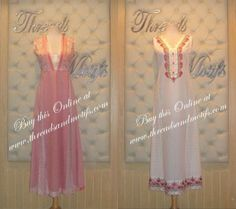 Threads And Motifs Eid Dresses Collection 2013