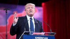 Trump Swings a Lead Over Clinton | Truth Revolt