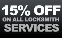 Our well stocked mobile service vehicles bring us to your location where we can perform any of dozens of services, including rekeys, lock change-outs, access control, deadbolts, transponder keys, home lockouts, smart keys, keyless entry repair, safe opening, combination changing, car alarms, and many more! Access Control, Control System, Locksmith Services, Smart Key, Keyless Entry, Keys, Software, Change, Vehicles