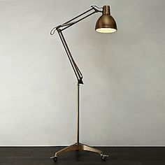 Buy john lewis tripod floor lamp base brass online at johnlewis buy john lewis tripod floor lamp base brass online at johnlewis john lewis 150 interior inspiration pinterest john lewis lamp bases and mozeypictures