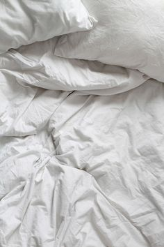 White sheets iPh one wallpaper Pink Wallpaper Iphone, Trendy Wallpaper, Tumblr Wallpaper, Cute Wallpapers, Wallpaper Backgrounds, Iphone Minimalist Wallpaper, Minimal Wallpaper, Iphone Backgrounds, Iphone Wallpapers