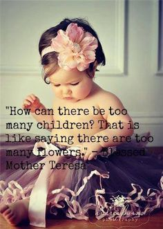 167 Best Quotes About Children Images Proverbs Quotes Thinking