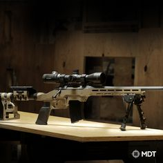 30 Best LSS-XL Gen2 Chassis images in 2019 | Bolt action