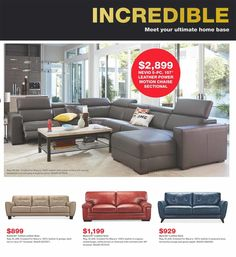 Macys Black Friday 2019 Ads and Deals Browse the Macys Black Friday 2019 ad scan and the complete product by product sales listing. Cute Apartment, Apartment Walls, Apartment Balcony Decorating, Apartment Bedroom Decor, Apartment Furniture, Christmas Lights In Bedroom, Christmas Living Rooms, Black Friday Furniture Sale, Macys Black Friday