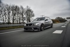 #BMW #E91 #335i #xDrive #Touring #MPackage #Hot #Sexy #Fast #Burn #Live #Life #Love #Follow #Your #Heart #BMWLife Bmw Touring, Bmw 335i, Cars And Motorcycles, Van, World, Live Life, Heart, Sexy, Cars