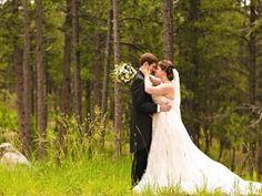 Wedgewood Black Forest Colorado Springs Colorado Wedding Venues 6