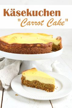 Cheesecake Thermomix, Creative Food, Vanilla Cake, Sweet Recipes, Bakery, Food And Drink, Low Carb, Sweets, Vegan